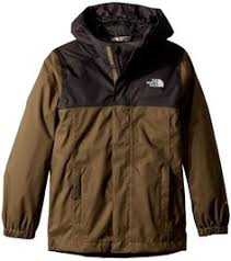 <b>Arc'teryx</b> zipped hooded <b>jacket</b> | ManCave in 2019