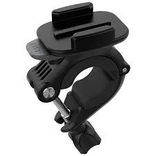 Купить <b>Аксессуар</b> для экшн камер GoPro <b>крепление на руль</b> ...