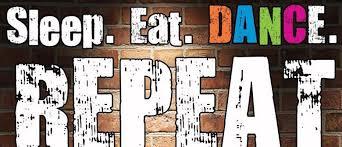 Amjazz - <b>Eat</b>, <b>Sleep</b>, <b>Dance</b>, <b>Repeat</b>! - Rotorua - Eventfinda
