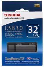 <b>Toshiba</b> спецификации <b>USB</b> 3.0 <b>USB USB</b> флэш-<b>накопители</b> | eBay