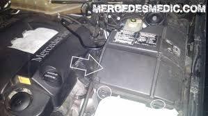 fuse box 1998 2005 mercedes benz ml location diagram w163 fuse box 1998 1999 2000 2001 2002 2003 2004 2005