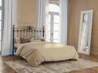 Купить металлические односпальные кровати в Москве