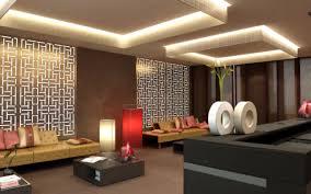 home office best office design home office interior design inspiration fine office furniture office collections best office interior design