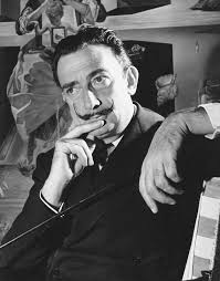 <b>Salvador Dali</b> | Biography & Facts | Britannica