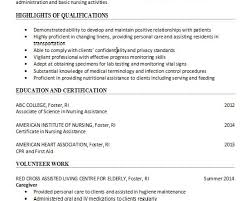isabellelancrayus winsome college student resumes examples isabellelancrayus great best resume template best resume and resume templates amazing the best