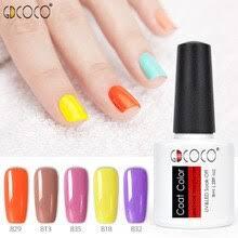 GDCOCO акриловый <b>гель</b> для ногтей <b>лак для ногтей</b> дизайн ...