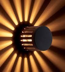 Illuminazione Ingresso Villa : Illuminazione per esterni
