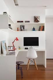 apartamento barra rj todo dia arquitetura on bedroomengaging office furniture overstock decorative