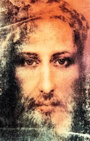 Chapitre <b>Vingt-quatre</b>, Les Écritures Nouvelles - (Sananda/Jésus par Kathryn <b>...</b> - jesus110-copie-1