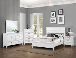 chic bedroom furniture entrancing picture decorating ideas of small bedroom minimalist featuring white wooden bedroom furniture bedroomlicious shabby chic bedrooms