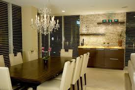 impressive mood lighting mode other metro contemporary family room bedroom mood lighting design
