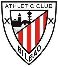 Hasil gambar untuk logo Las Palmas Vs Athletic Bilbao