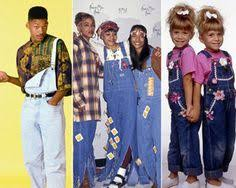 Image result for trends fashion 80s and 90s
