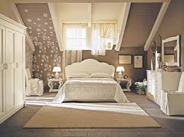 Bedroom Bedroom Decor Inspirationsiex Master Decorating Ideas Photos And Inspiration Amazing Bedroom