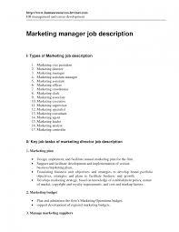 s associate duties for resume cashier job description for retail associate duties retail s associate qualifications resume s associate responsibilities on resume s associate responsibilities