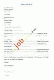 cover letter sample cover letter format sample cover letter format cover letter proper cover letter format template for sample a isample cover letter format large size