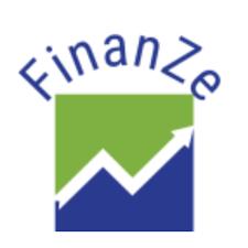FinanZe