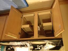 green kitchen cabinets couchableco: cabinet storage under drawer organizer  tier sliding pull out kitchen