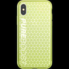 <b>Аксессуар</b> для iPhone <b>Baseus</b> Parkour Lemon <b>Green</b> (WIAPIPHX ...