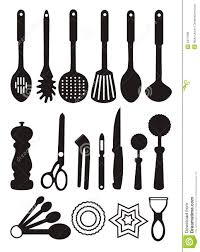 kitchen utensil: kitchen utensils kitchen utensils  kitchen utensils