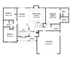 House Plans Pricing Nwa Lvl Li Bl Lggif House Plans Pricing    types simple bedroom house plans simple floor plans   basement on floor   open floor house