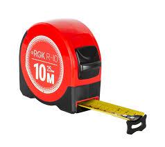 <b>Рулетка RGK R10</b>: купить за 990 руб - цена, характеристики ...