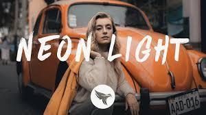 Over Easy - <b>Neon Light</b> (Lyrics) ft. Heather Sommer - YouTube