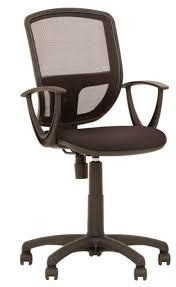 Компьютерное <b>кресло Nowy</b> Styl Betta GTP Freestyle PL62 <b>офисное</b>