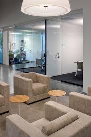 lawyer office design. gunderson dettmer law firm designed by hok lawyer office design b