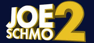 Image result for schmo