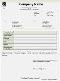 invoice template microsoft word sanusmentis blank invoice template for word 2003 sample customer service resume simple microsoft invoice template microsoft word