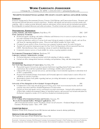 chemical technician resumes template chemical technician resumes