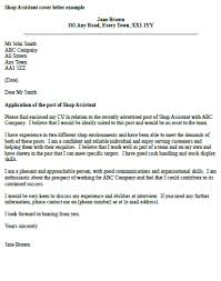 cover letter advice uk cover letter examples