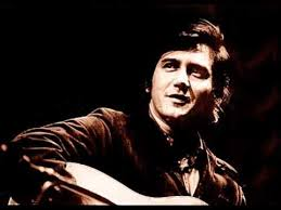 Image result for outside a small circle of friends phil ochs 45