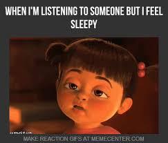 Must...not...fall...asleep... by carta - Meme Center via Relatably.com