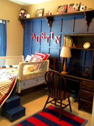 accessoriescharming images about kids room ideas kid bedrooms sports theme boys bedroom edefbdaedcdcfedbff charming images about charming boys bedroom furniture