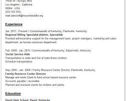 breakupus surprising buyer resume interesting resume breakupus luxury resume templates give your resume a professional look cute modern and sweet guaranteed