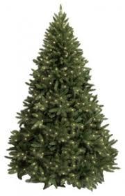 Искусственная <b>елка Royal Christmas Washington</b> Premium LED ...