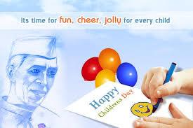 pdf download childrens day speech amp essay in english hindi  childrens day speech amp essay in english hindi marathi urdu malayalam tamil amp gujarati