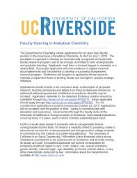 2015 cwru chemistry opportunities blog ucr ad 2015 analytical