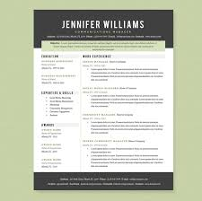 download professional resume template  seangarrette coprofessional resume template pkg professional resume template pkg     professional resume