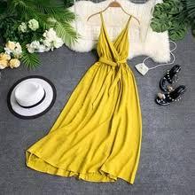 Buy big <b>bohemian maxi dress</b> and get free shipping on AliExpress.com