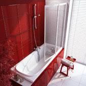 <b>Акриловые ванны Ravak</b> купить в Москве, <b>акриловая ванна Равак</b> ...