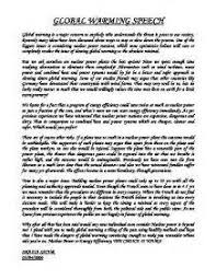 order a good essay on global warming in hawaii usa order essay  a good essay on global warming write my paper for cheap