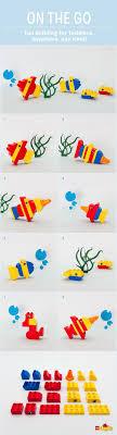 1000 ideas about lego c3 a2 c2 ae duplo on pinterest activities double bricks swordfish whales bright ideas deck