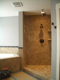 enchanting walk bathroom bathroom small bathroom ideas with walk in shower library home office mediterranean expansive attractive cool office decorating ideas 1 office
