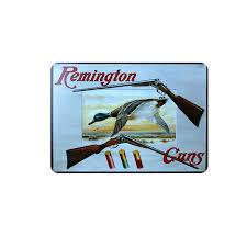 <b>Retro Gun</b> bullet Warning Sign Painting <b>Tin Signs Vintage</b> Decor ...