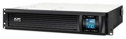 Интерактивный <b>ИБП APC</b> by Schneider Electric <b>Smart</b>-<b>UPS</b> ...