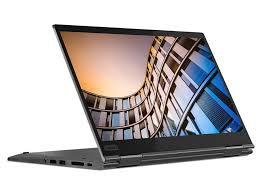 <b>Ноутбук Lenovo ThinkPad X1</b> Yoga (i7-10510U). Обзор от ...