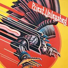 Priest <b>Unleashed</b>- <b>Judas Priest</b> tribute - Home | Facebook